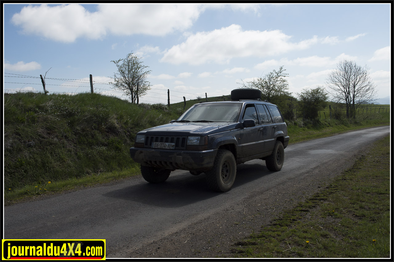 jeep-chambon-balade-2014-2014-152.jpg