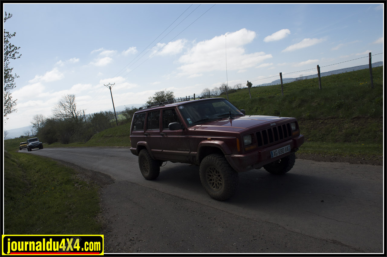 jeep-chambon-balade-2014-2014-153.jpg