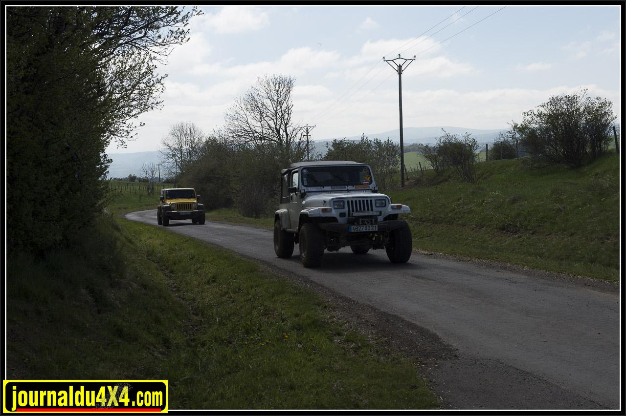 jeep-chambon-balade-2014-2014-154.jpg
