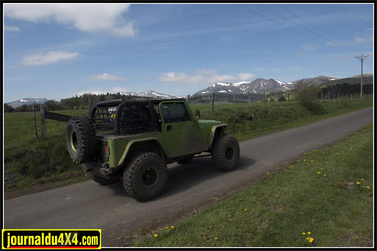 jeep-chambon-balade-2014-2014-157.jpg