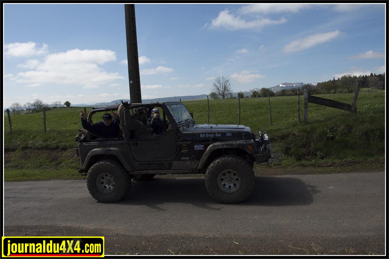 jeep-chambon-balade-2014-2014-158.jpg