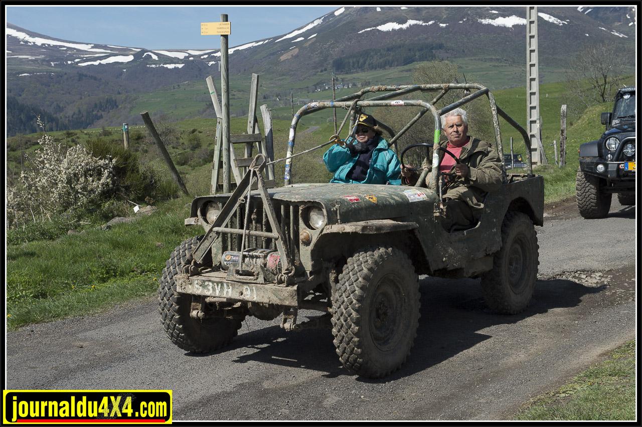 jeep-chambon-balade-2014-2014-161.jpg