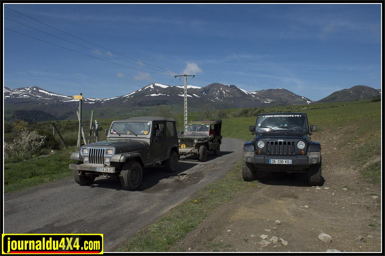 jeep-chambon-balade-2014-2014-162.jpg