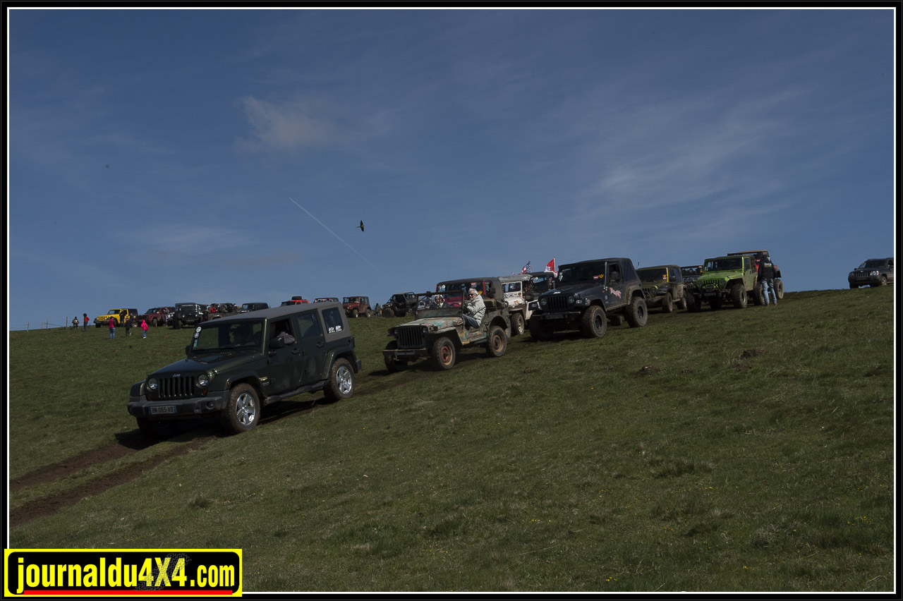 jeep-chambon-balade-2014-2014-165.jpg