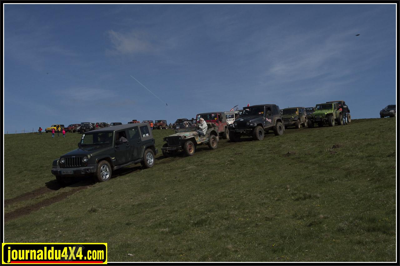 jeep-chambon-balade-2014-2014-166.jpg