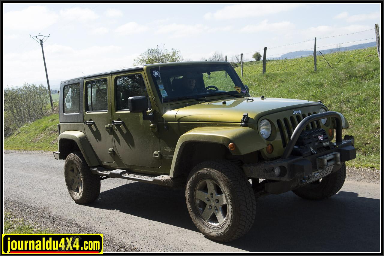 jeep-chambon-balade-2014-2014-17.jpg
