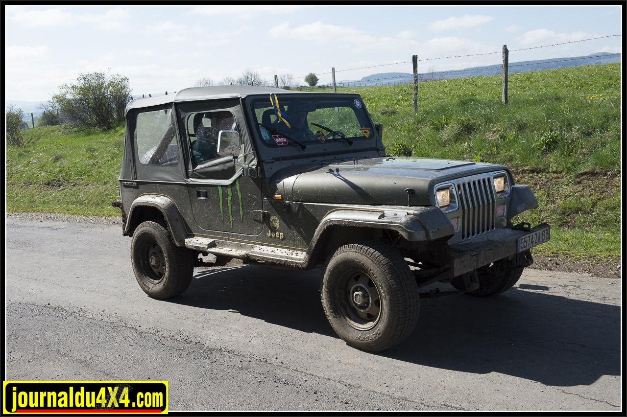 jeep-chambon-balade-2014-2014-2.jpg