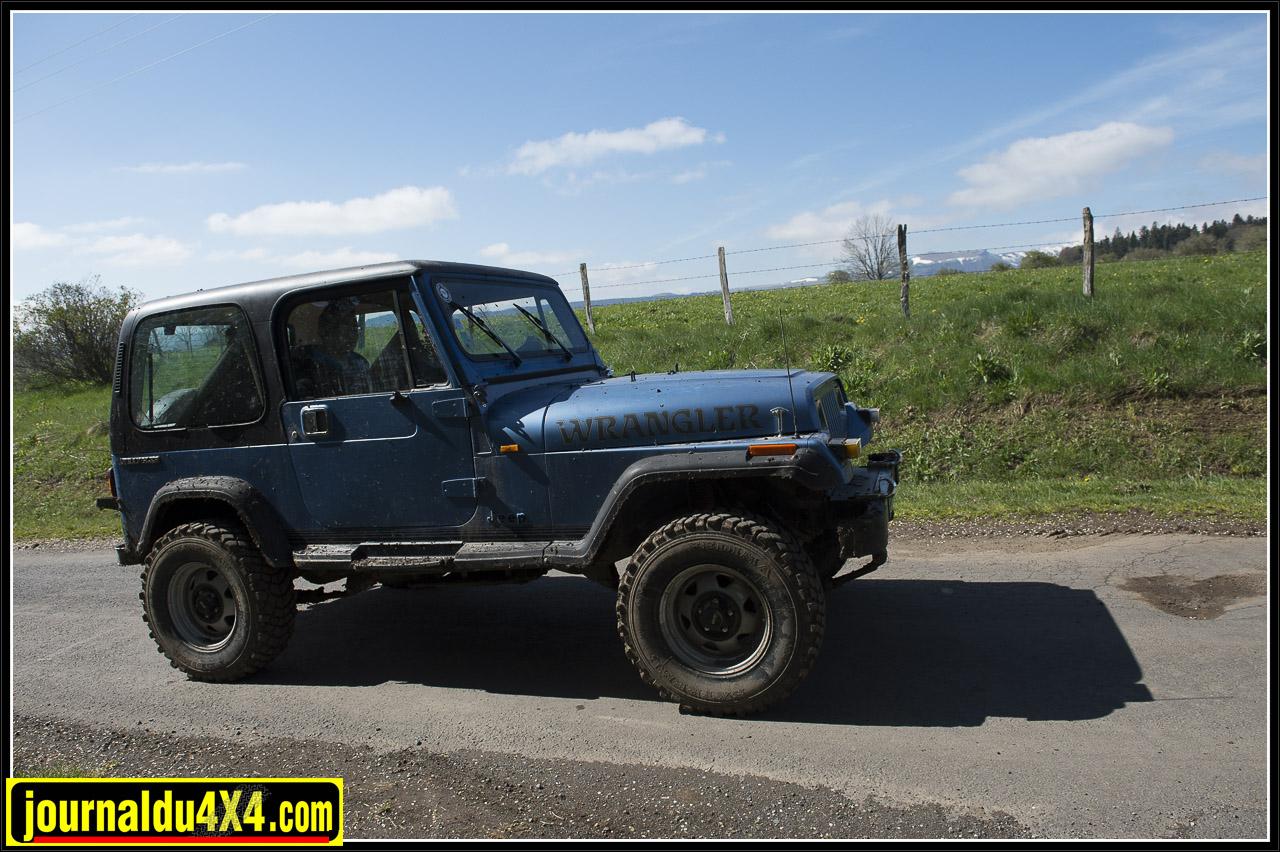 jeep-chambon-balade-2014-2014-21.jpg