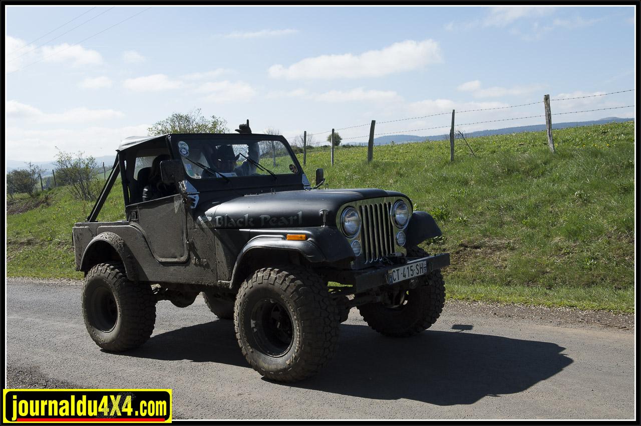 jeep-chambon-balade-2014-2014-22.jpg
