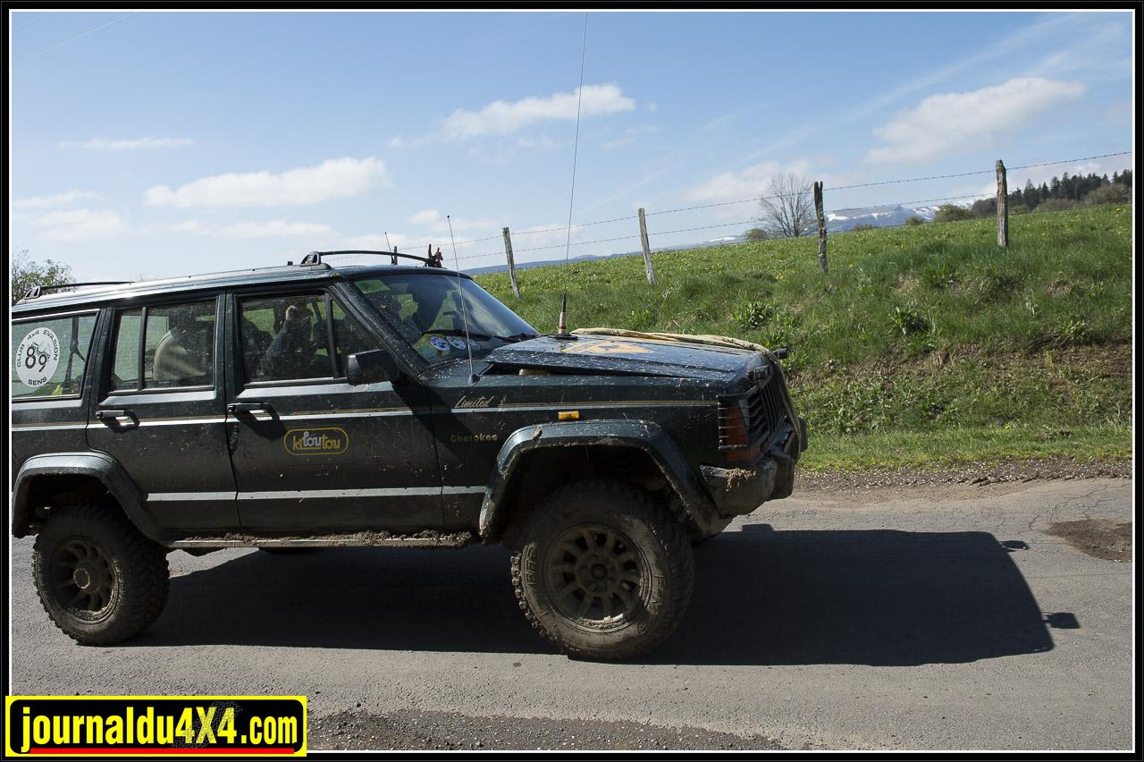 jeep-chambon-balade-2014-2014-24.jpg