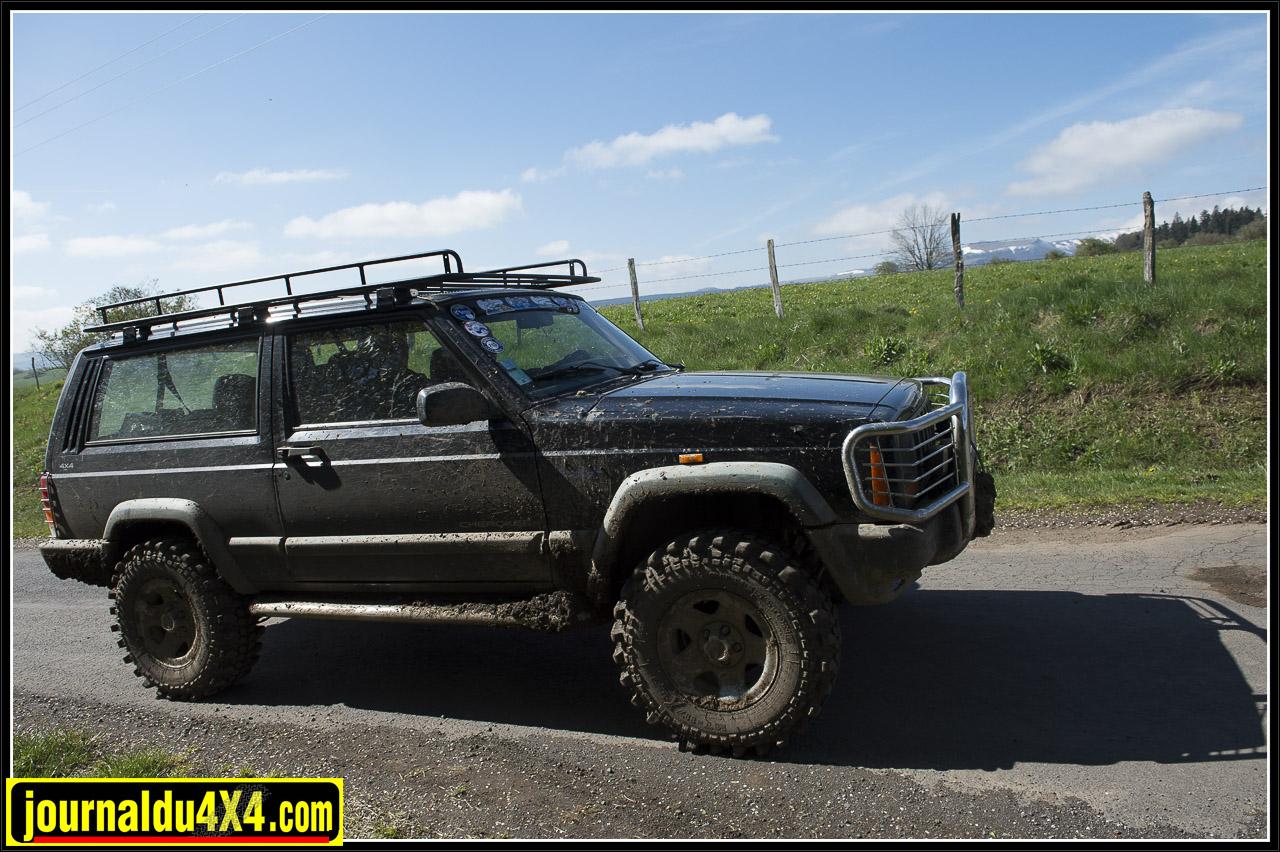 jeep-chambon-balade-2014-2014-29.jpg