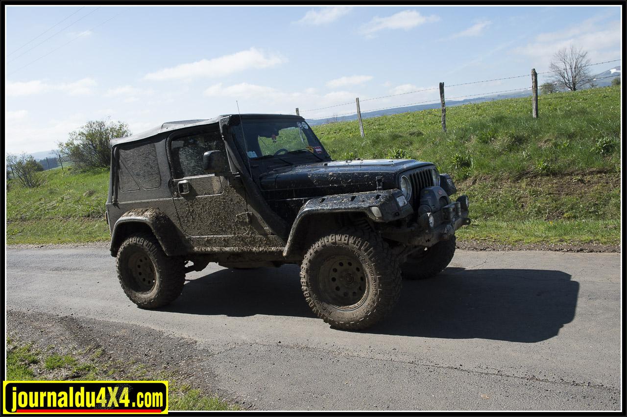 jeep-chambon-balade-2014-2014-3.jpg