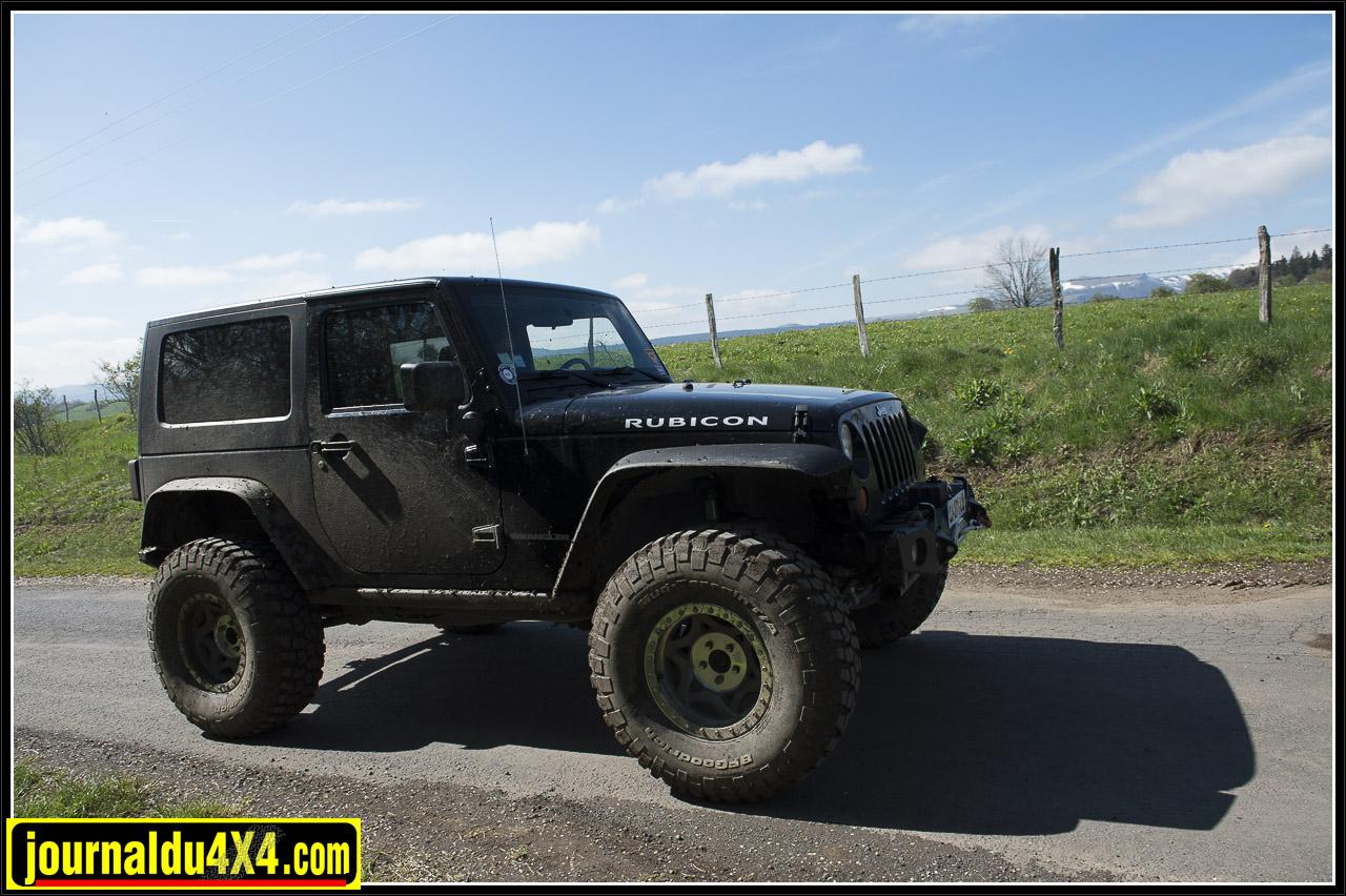 jeep-chambon-balade-2014-2014-30.jpg