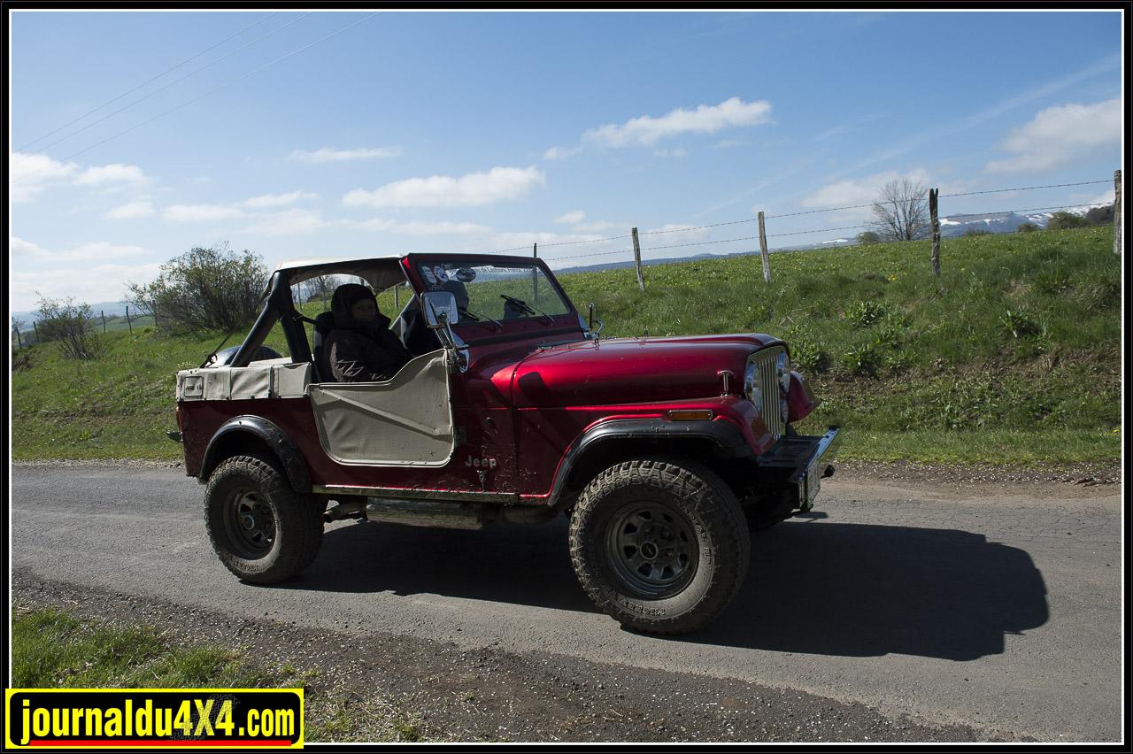 jeep-chambon-balade-2014-2014-31.jpg