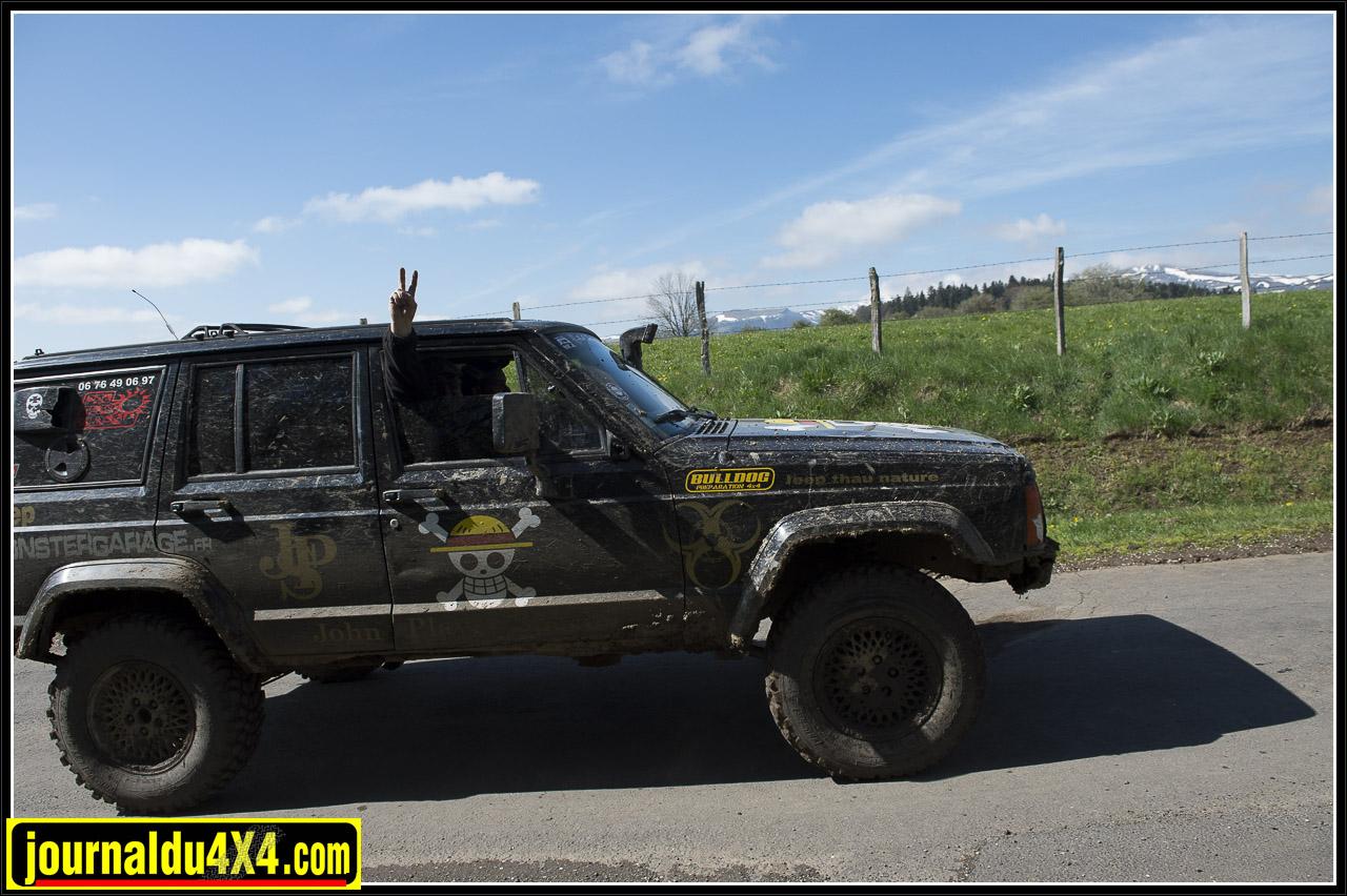 jeep-chambon-balade-2014-2014-33.jpg