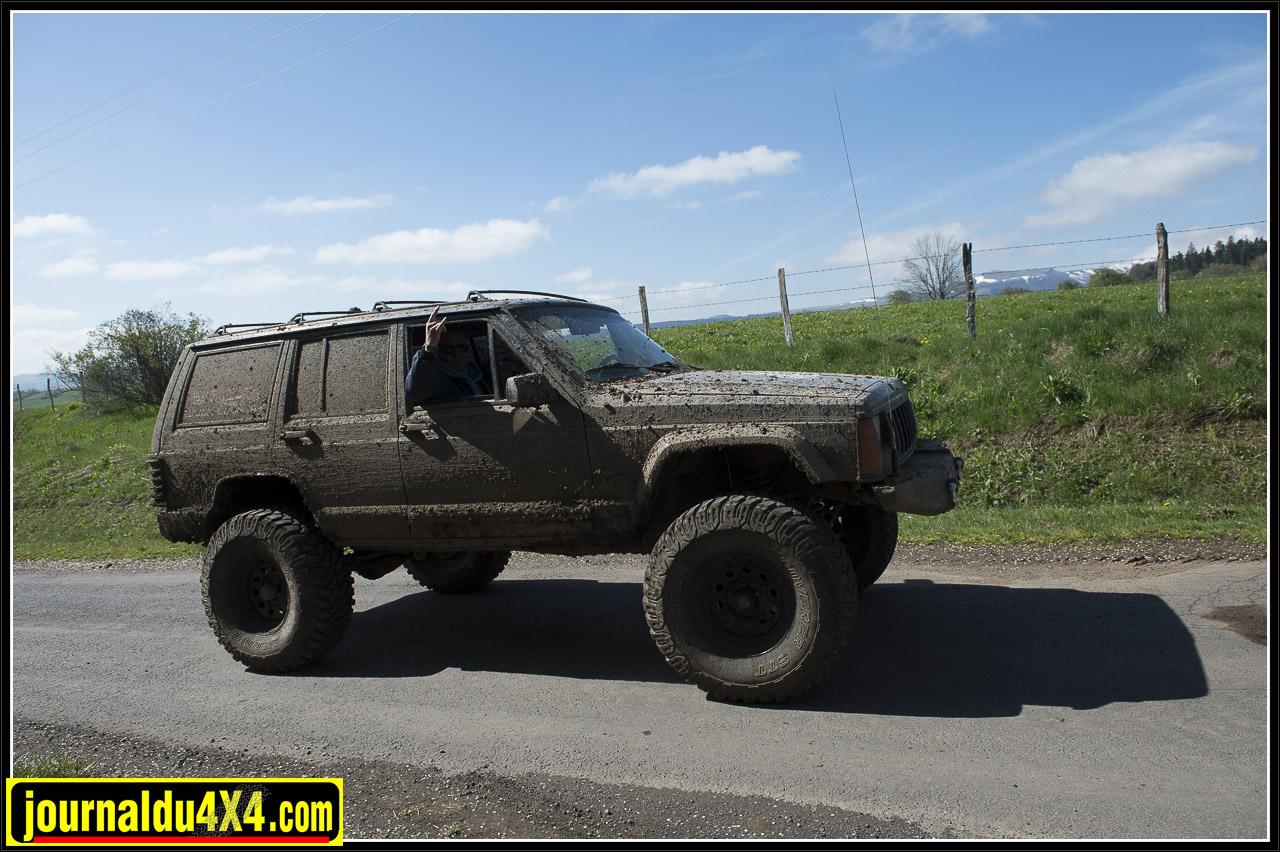 jeep-chambon-balade-2014-2014-34.jpg