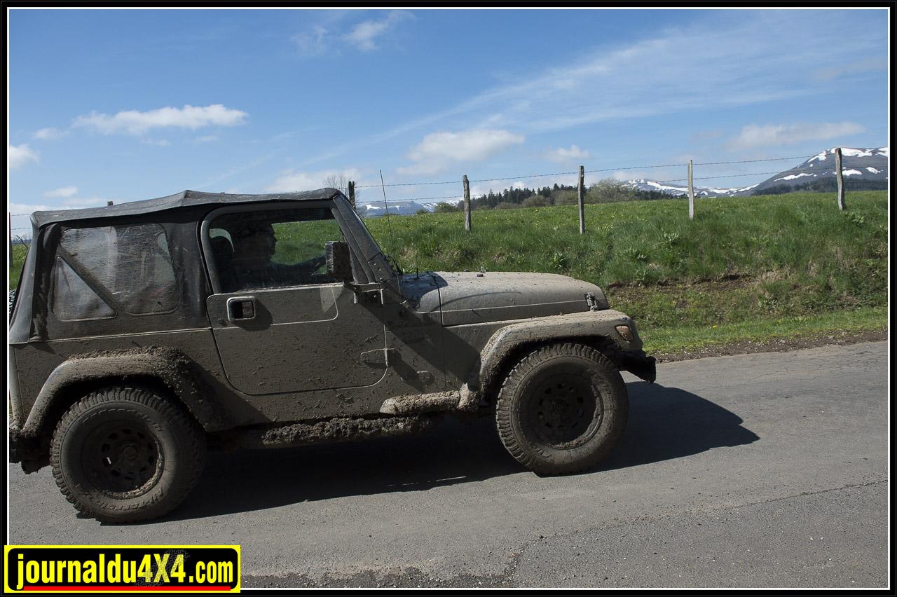 jeep-chambon-balade-2014-2014-35.jpg
