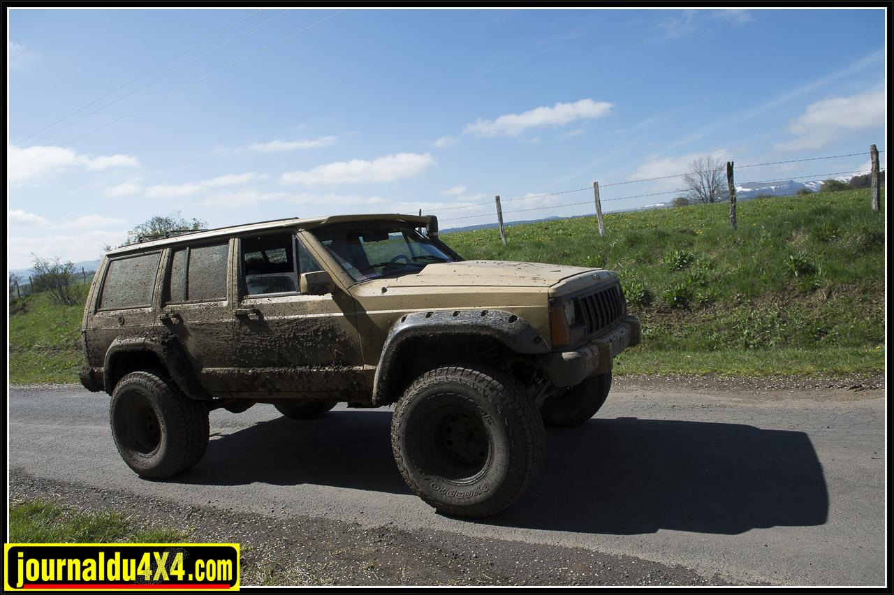 jeep-chambon-balade-2014-2014-36.jpg