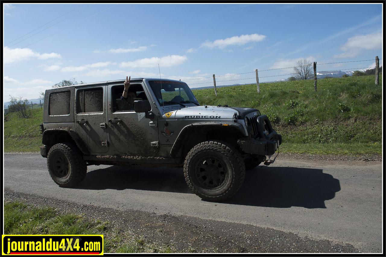jeep-chambon-balade-2014-2014-38.jpg