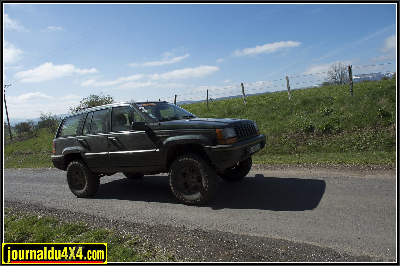 jeep-chambon-balade-2014-2014-40.jpg