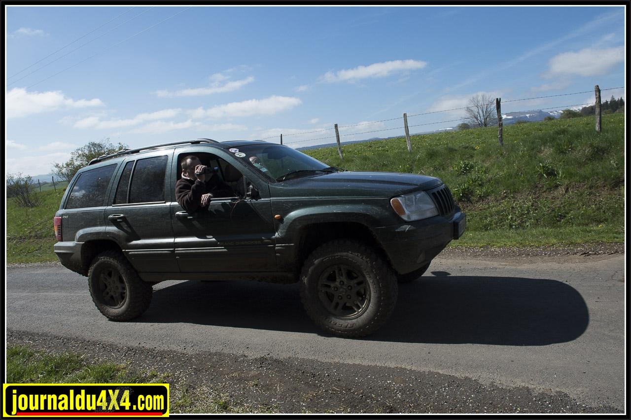 jeep-chambon-balade-2014-2014-41.jpg