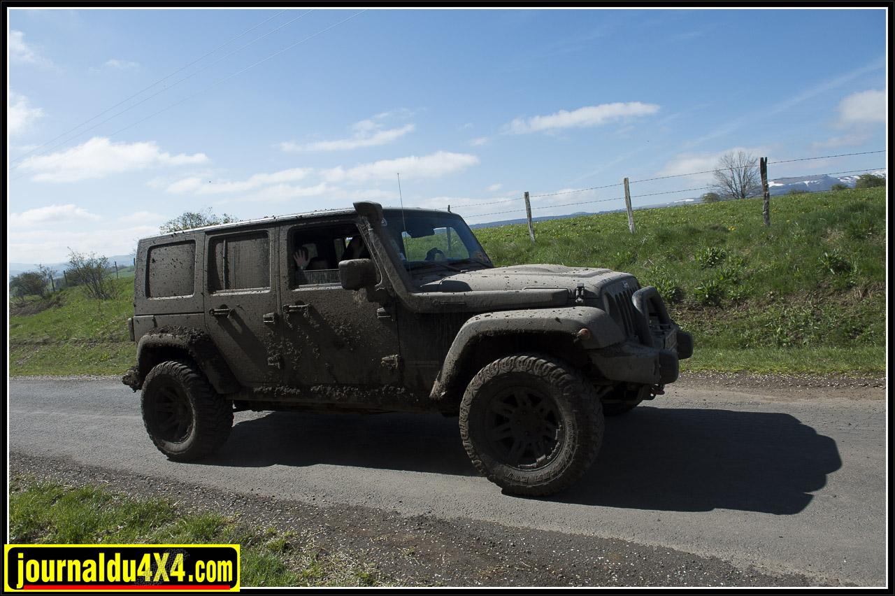 jeep-chambon-balade-2014-2014-42.jpg