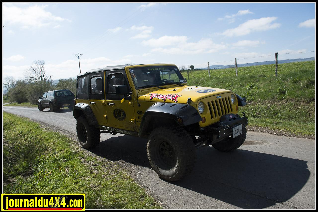 jeep-chambon-balade-2014-2014-45.jpg