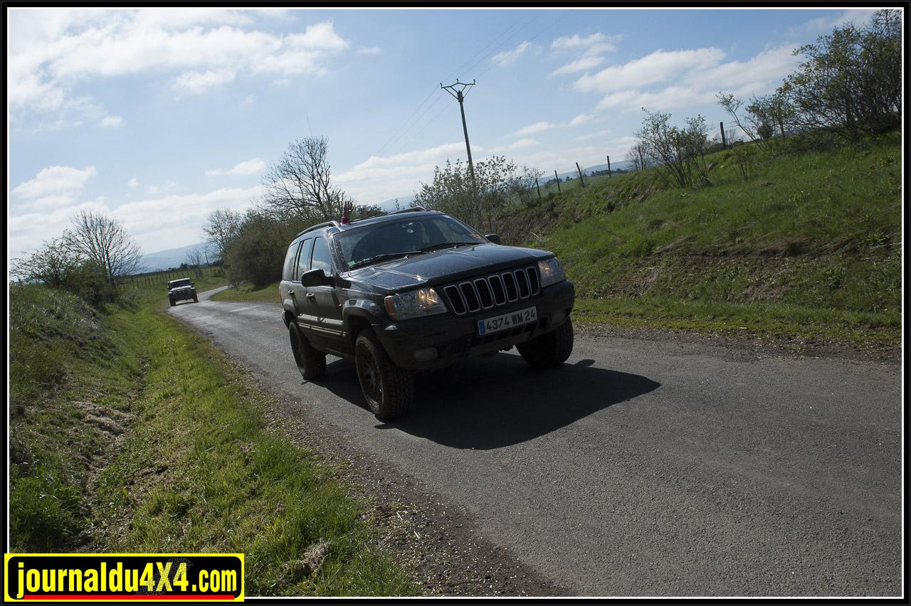 jeep-chambon-balade-2014-2014-47.jpg