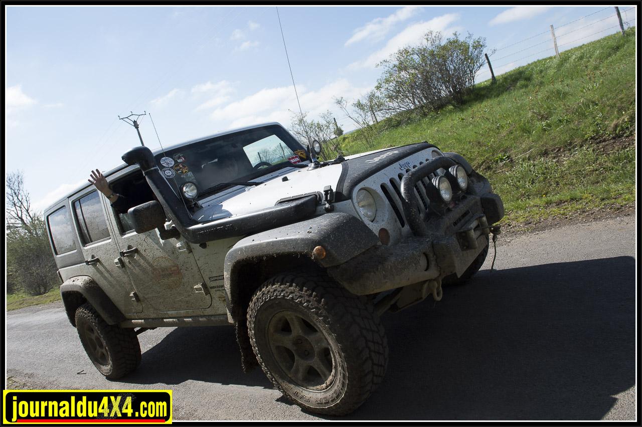 jeep-chambon-balade-2014-2014-48.jpg