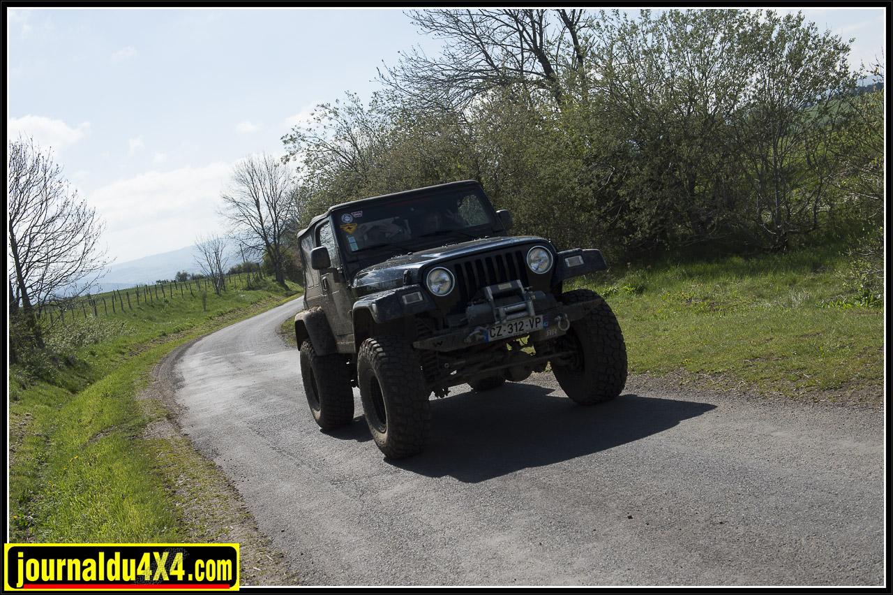 jeep-chambon-balade-2014-2014-50.jpg
