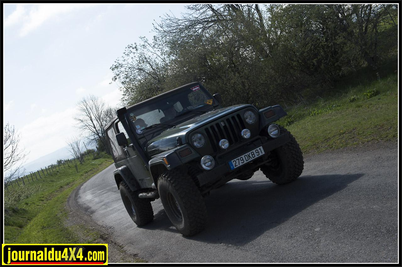 jeep-chambon-balade-2014-2014-52.jpg