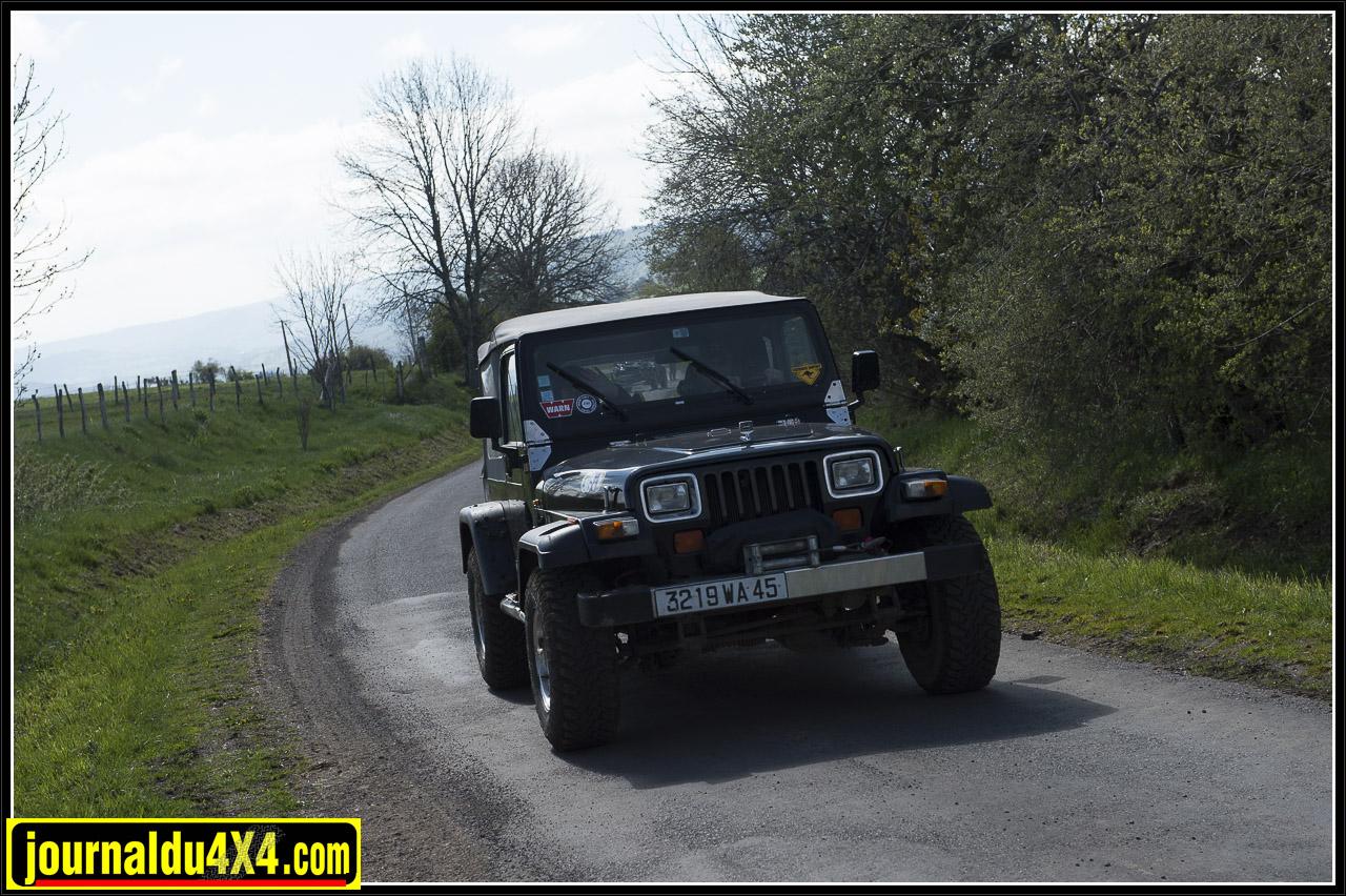 jeep-chambon-balade-2014-2014-53.jpg