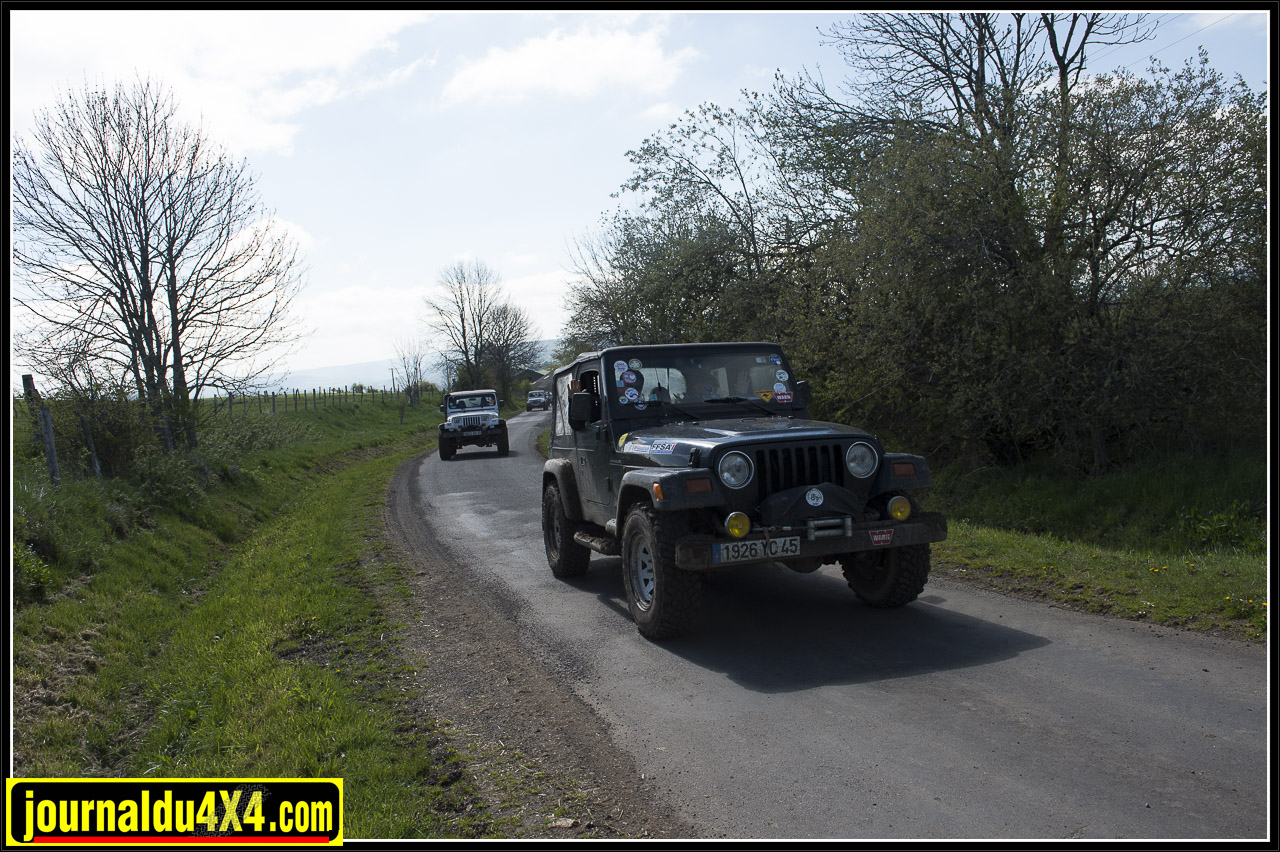 jeep-chambon-balade-2014-2014-54.jpg