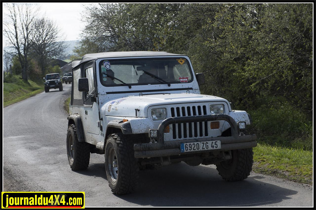 jeep-chambon-balade-2014-2014-56.jpg