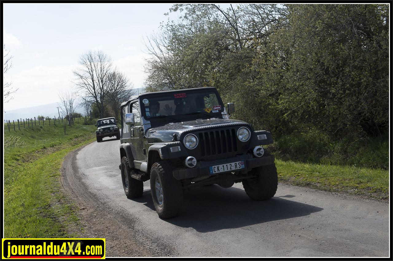 jeep-chambon-balade-2014-2014-57.jpg
