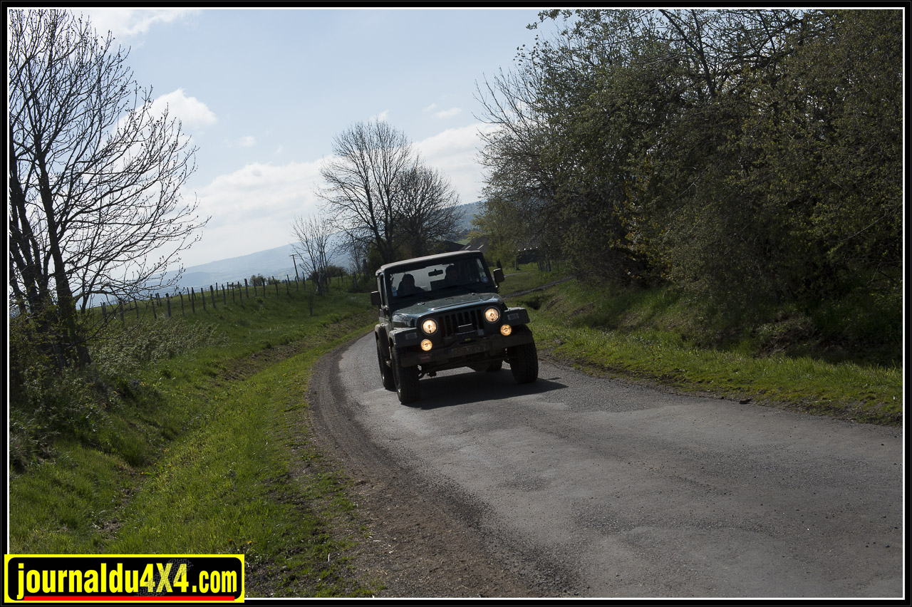 jeep-chambon-balade-2014-2014-58.jpg