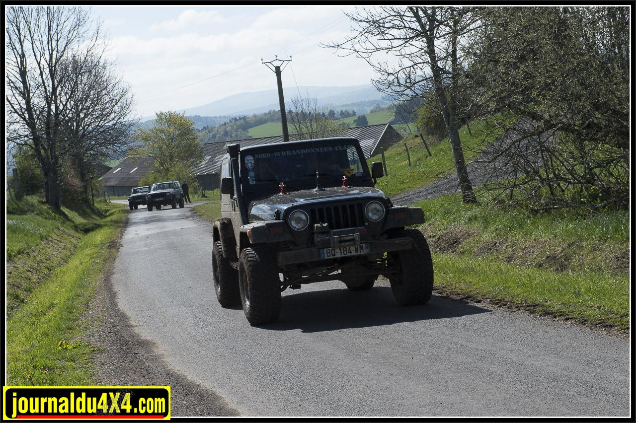 jeep-chambon-balade-2014-2014-59.jpg