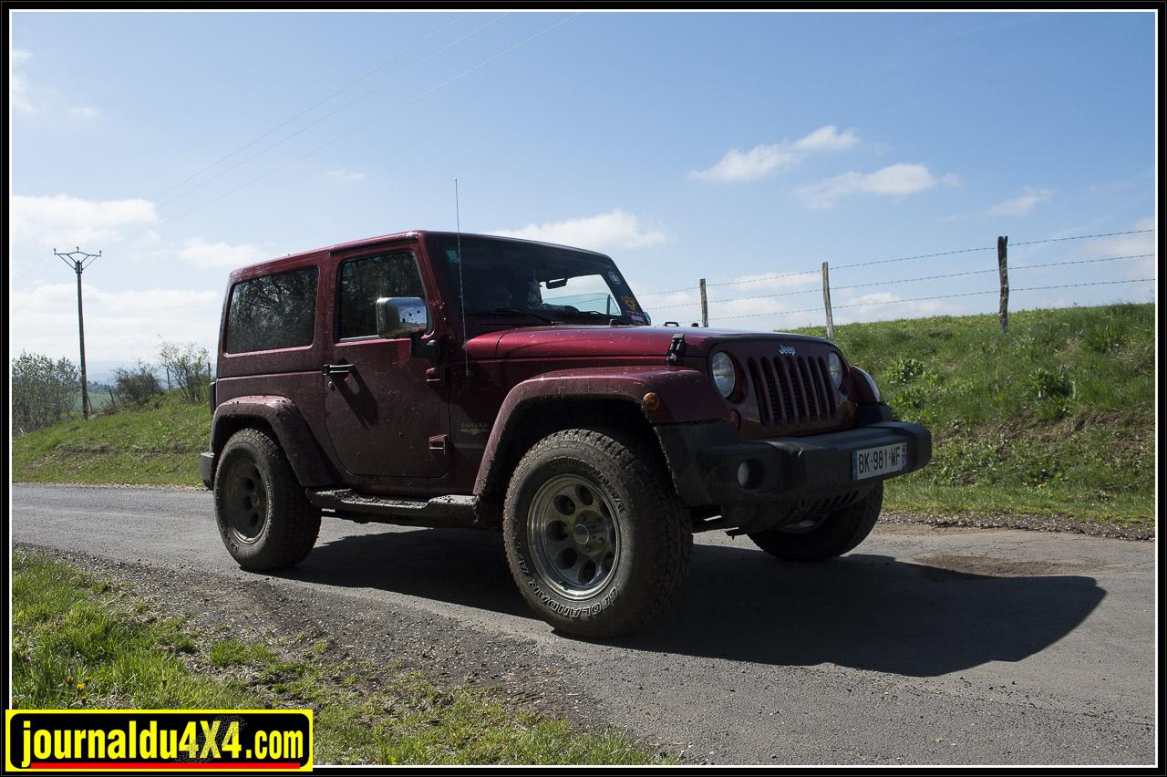 jeep-chambon-balade-2014-2014-6.jpg