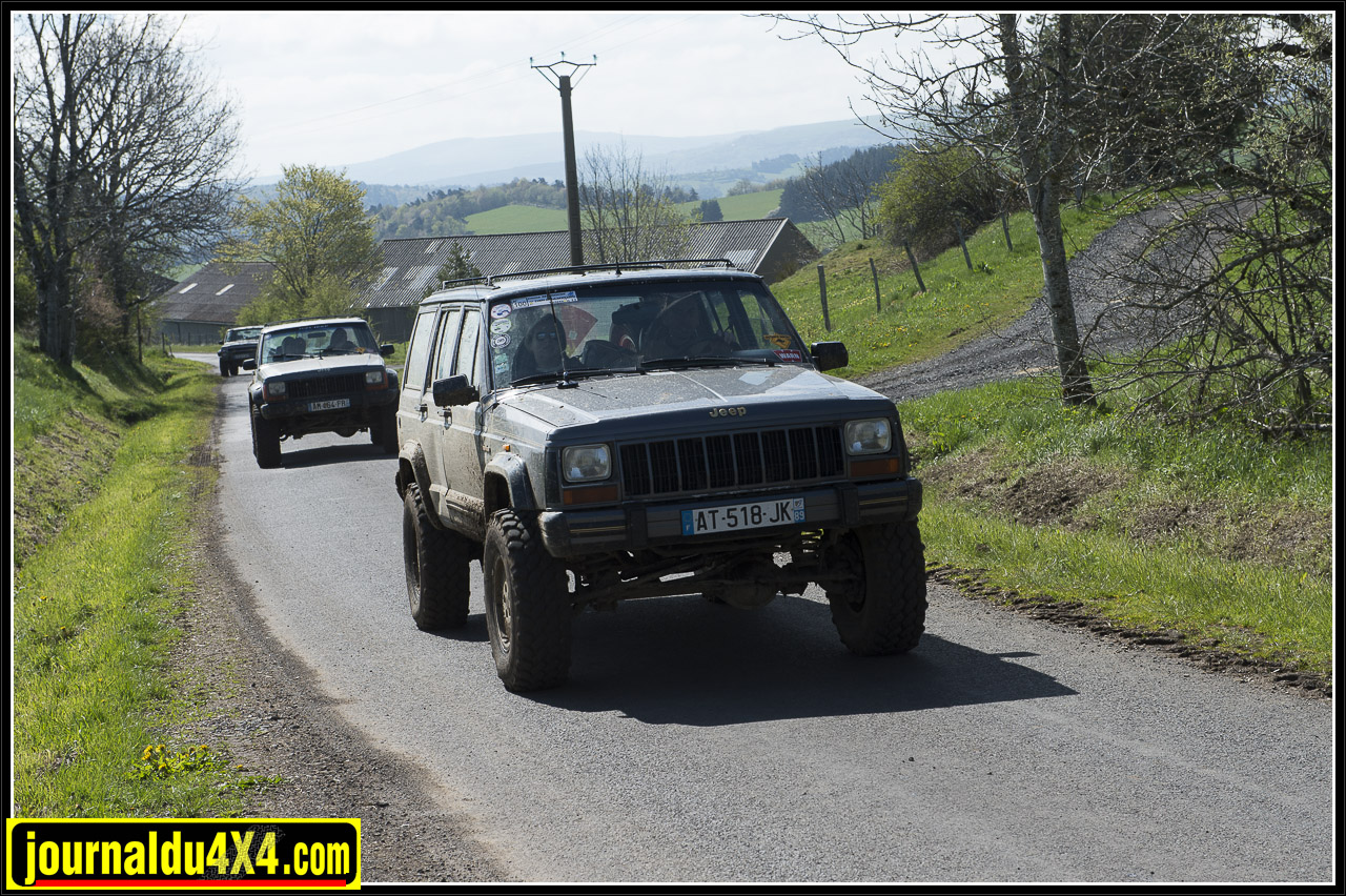 jeep-chambon-balade-2014-2014-60.jpg