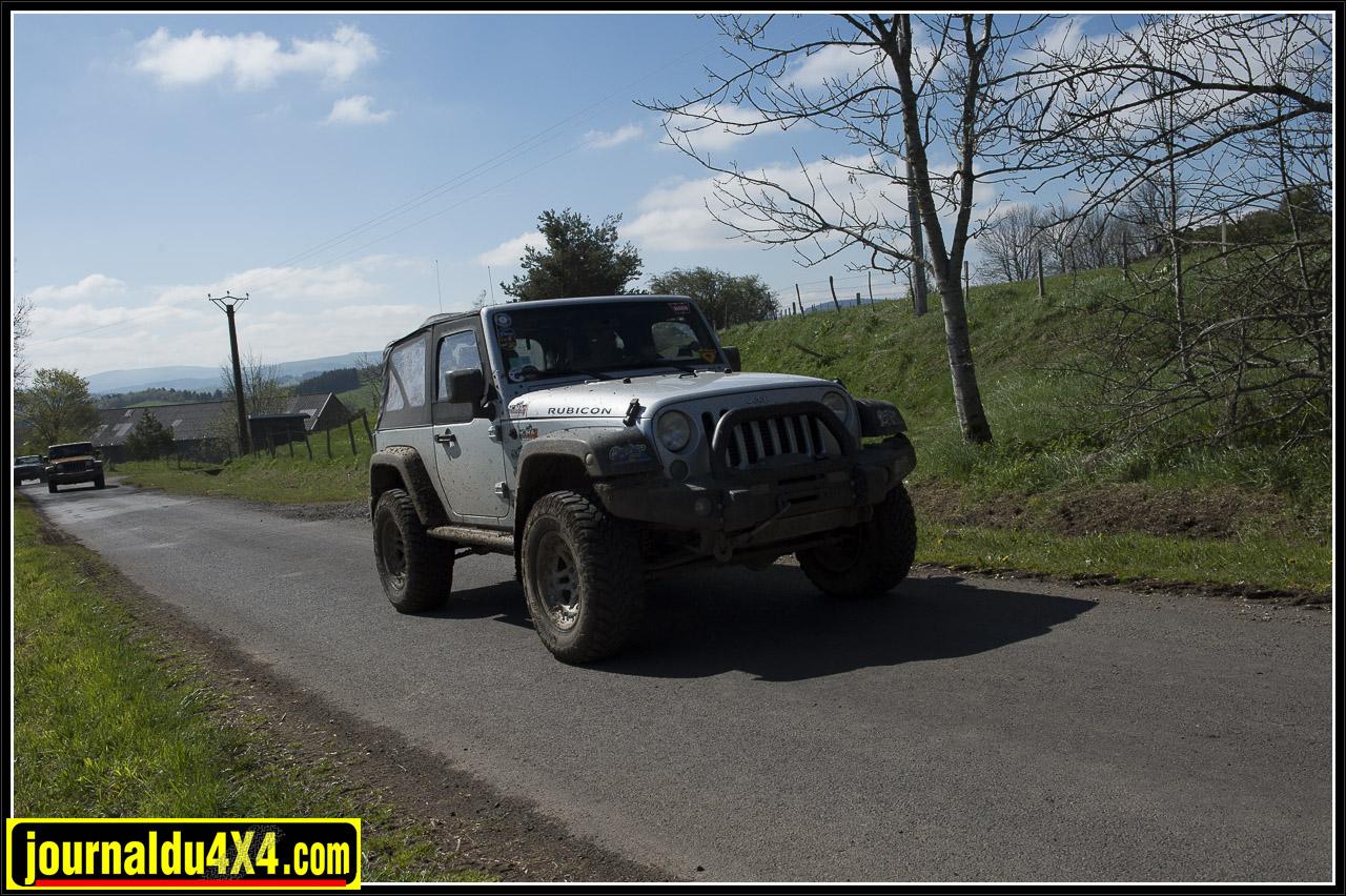 jeep-chambon-balade-2014-2014-62.jpg
