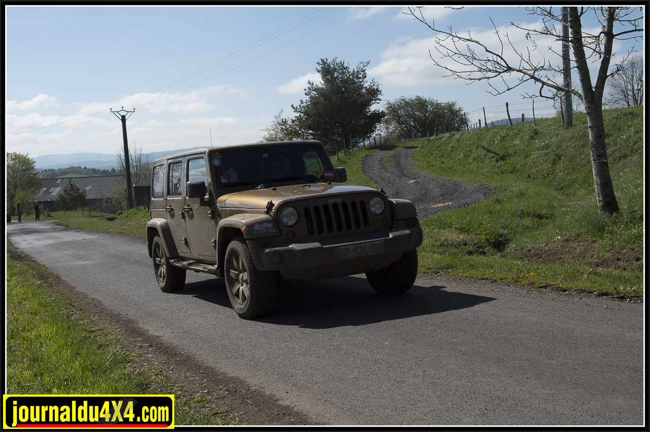 jeep-chambon-balade-2014-2014-63.jpg