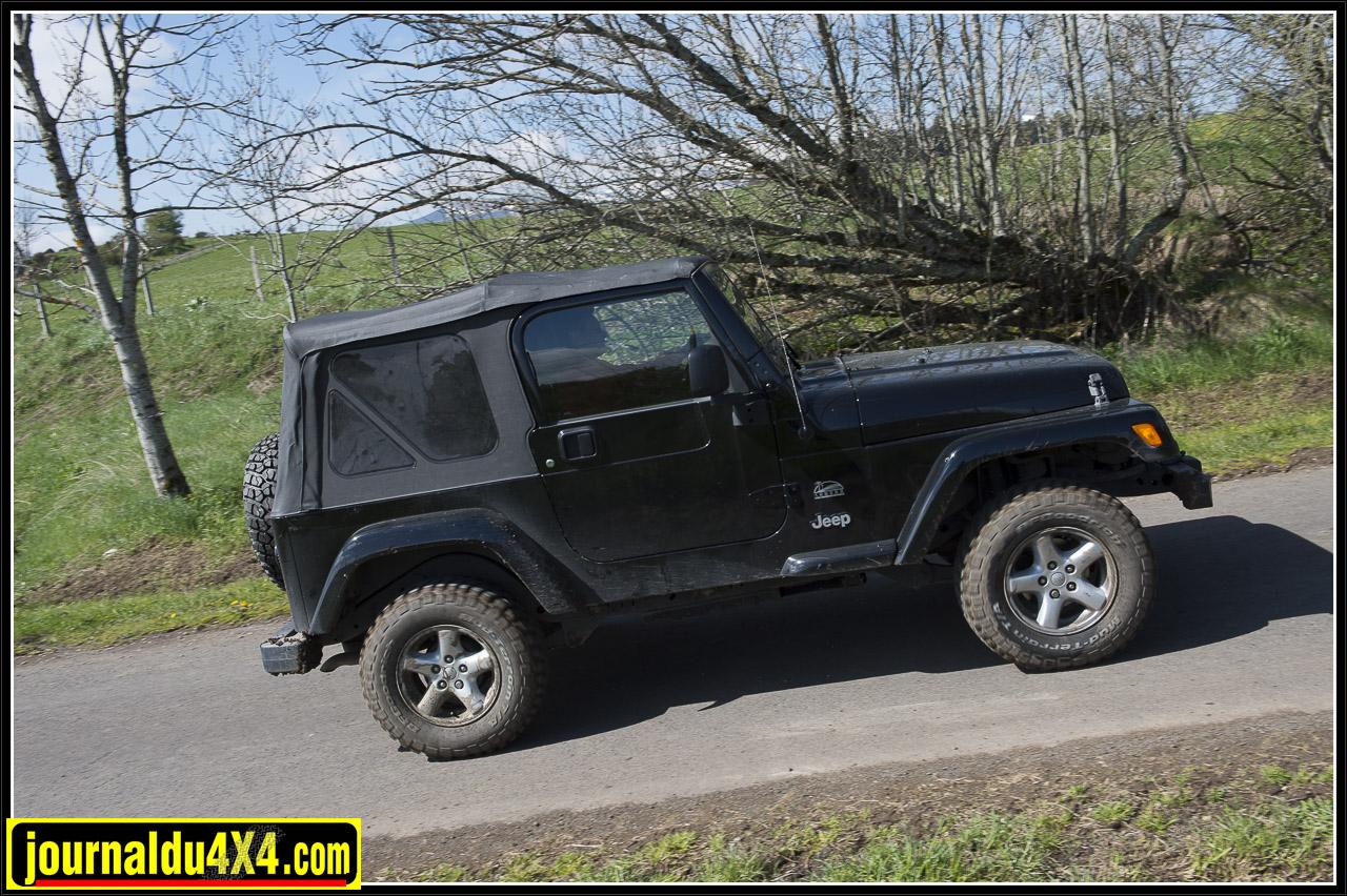 jeep-chambon-balade-2014-2014-64.jpg