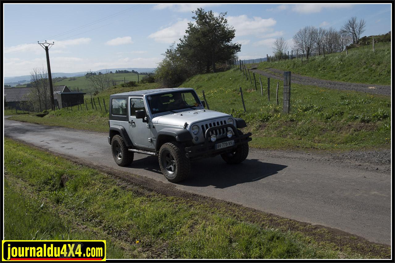 jeep-chambon-balade-2014-2014-65.jpg
