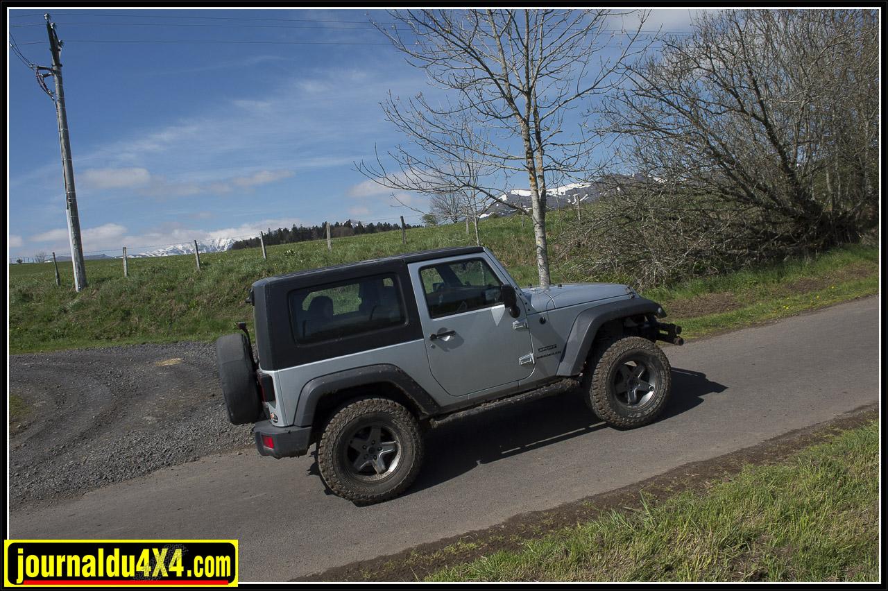 jeep-chambon-balade-2014-2014-66.jpg