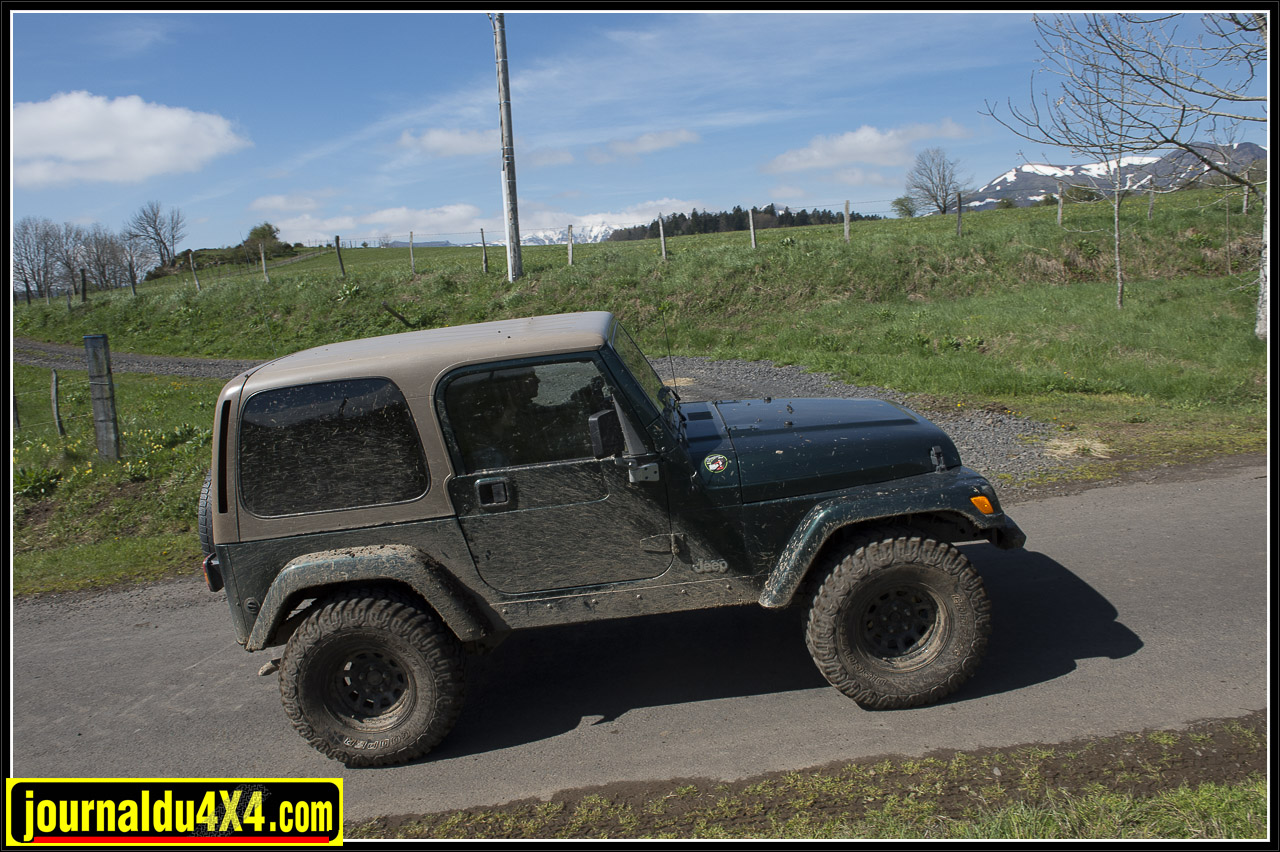 jeep-chambon-balade-2014-2014-67.jpg