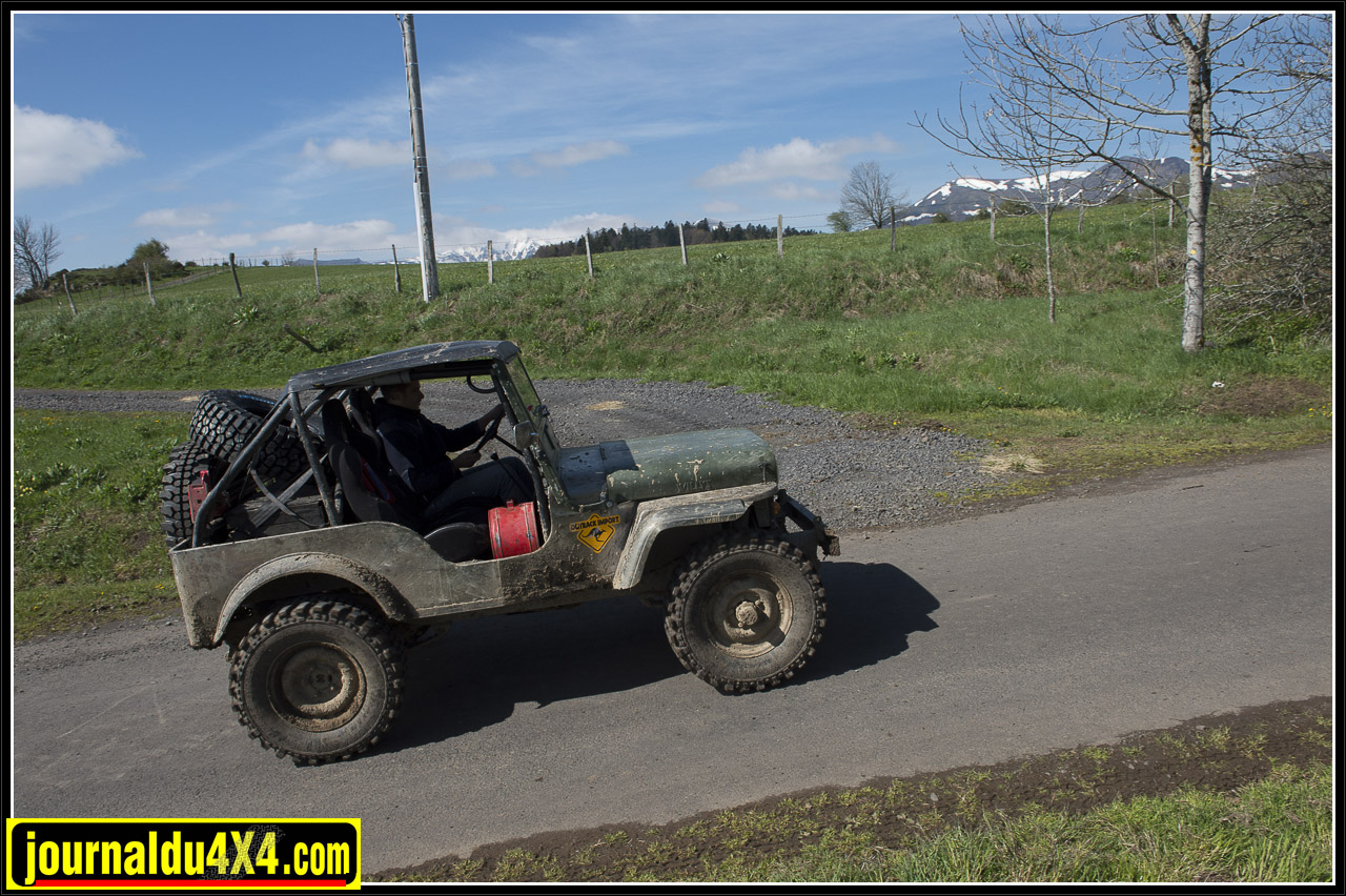 jeep-chambon-balade-2014-2014-69.jpg