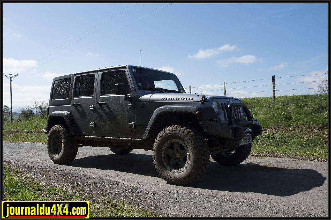 jeep-chambon-balade-2014-2014-7.jpg