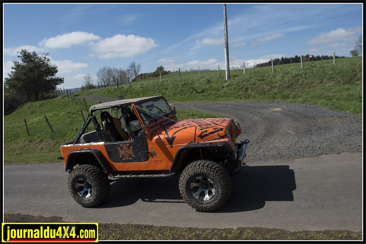 jeep-chambon-balade-2014-2014-71.jpg