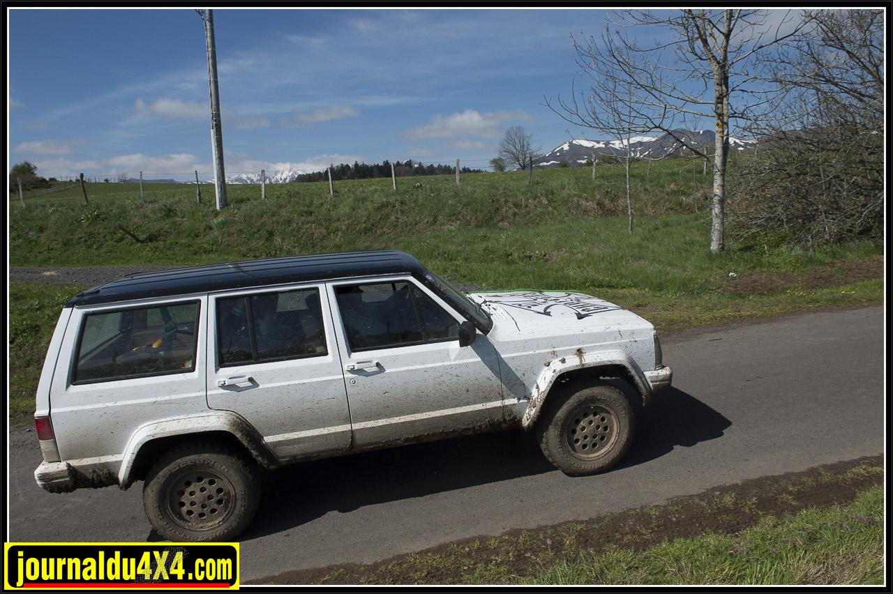 jeep-chambon-balade-2014-2014-72.jpg