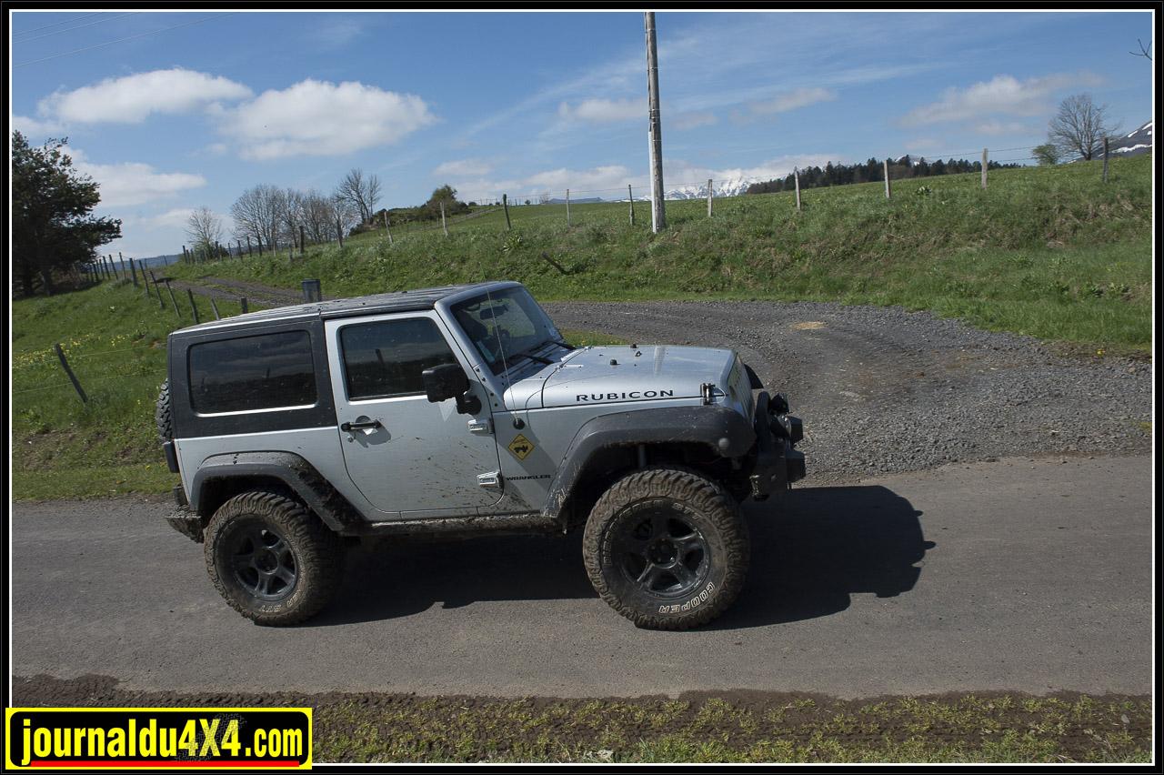 jeep-chambon-balade-2014-2014-73.jpg